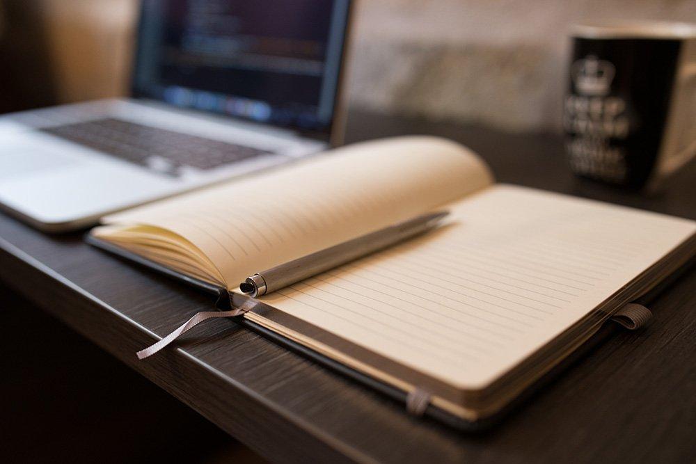 Online Business Success Tips